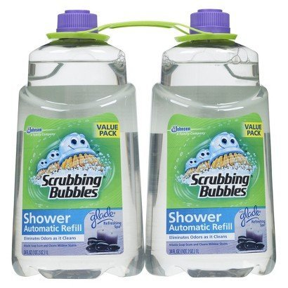 scrubbing-bubbles-auto-shower-cleaner-refill-everyday-value-pack-single-unit-twin-pack
