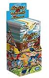 IG-06 [Inazuma Eleven GO] TCG Bakunetsu! Inazuma Generation!! (24packs)