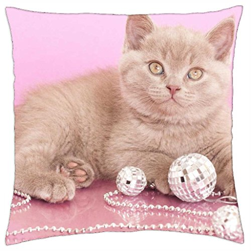 open-bed-bath-and-beyond-throw-pillow-cover-case-18-x-18