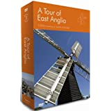"A Tour of East Anglia [3 DVDs]von ""-"""