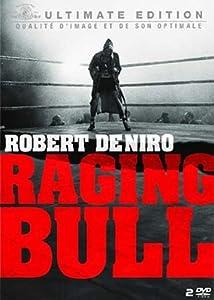 Raging Bull [Ultimate Edition]