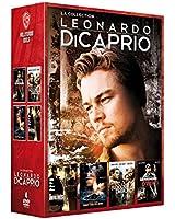 Collection Leonardo Di Caprio [Édition Limitée]