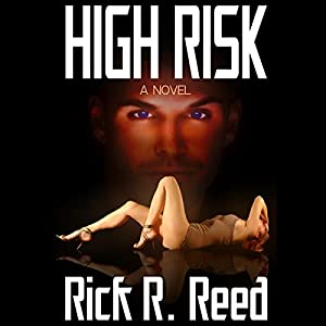 High Risk Audiobook