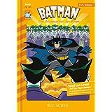 Batman 02: Das