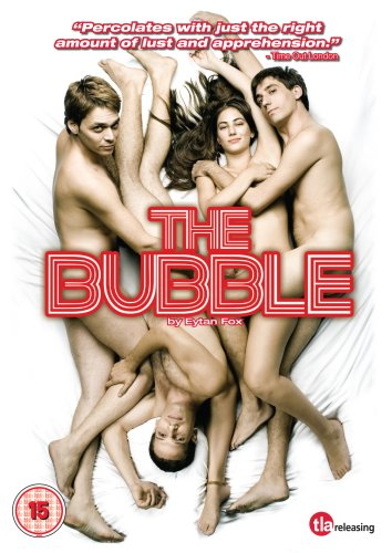 The Bubble [2007] [DVD]