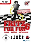 Fritz for Fun 6