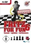 Fritz for Fun 6 - Lernen-Spielen-Verb...