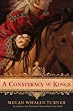 A Conspiracy of Kings (Thief of Eddis)
