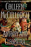 Image of Antony and Cleopatra: A Novel