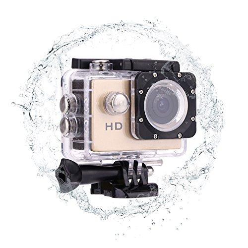 Andoer-A7-SJ4000-HD-720p-Sport-Mini-DV-Camra-15-LCD-90-Grand-Angle-30M-Etanche