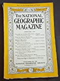 img - for The National Geographic Magazine February, 1940 Vol LXXVII No 2 book / textbook / text book