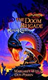img - for The Doom Brigade (The Chaos War Series) book / textbook / text book