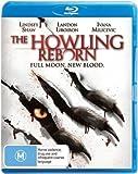 Howling Reborn [Blu-ray]