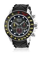 Invicta Reloj de cuarzo Man Reserve 52 mm
