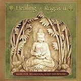 echange, troc Mandala - Healing Ragas 2