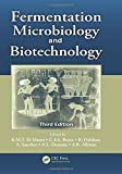 Fermentation Microbiology and Biotechnology, Third Edition