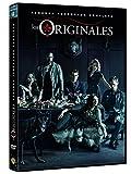Los Originales 2 Temporada DVD España