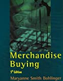 Merchandise Buying (5th Edition)