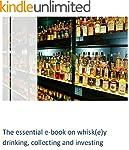 The essential e-book on whisk(e)y dri...