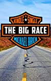 img - for The Big Race (Kindle Single) book / textbook / text book
