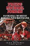Facing Michael Jordan: Players Recall...