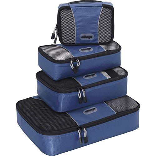 ebags-organizador-de-maleta-azul-azul-eb2061-4s-dnm