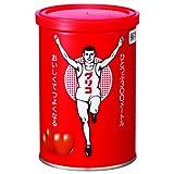 江崎グリコ グリコ 保存缶