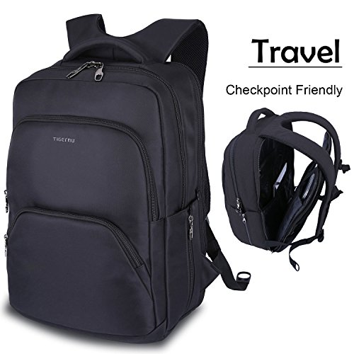lapacker-travel-large-checkpoint-friendly-scansmart-tsa-laptop-backpack-computer-fits-156-173-inch-t