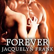 Forever: The World of Nightwalkers, Book 2 | Jacquelyn Frank