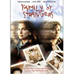 NEW Family Of Strangers (DVD)