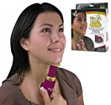 Neck Genie Elite Neck Line Slimmer