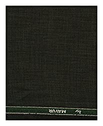 Mayur Suiting's Premium Trouser Fabric -Style 298