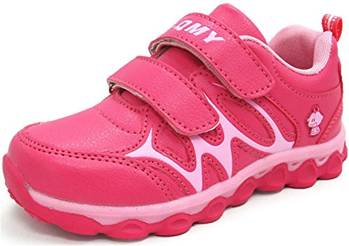 ppxid-boys-girls-childrens-athletic-outdoor-casual-sneaker-running-shoes-rose-red-12-us-size