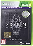 The Elder Scrolls V: Skyrim Legendary Edition - Classics