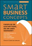Smart Business Concepts - Finden Sie...