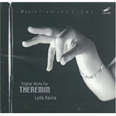 Le theremin 51bwmo5Qk0L._SL500_AA240_