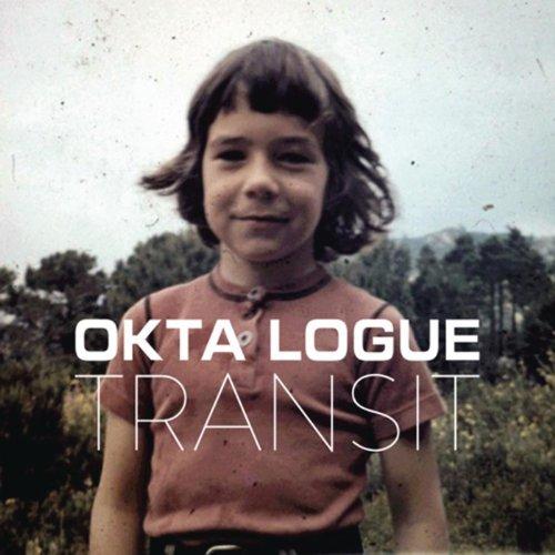 Decay (Okta Logue Remix)