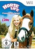 Horse Life: Freunde für immer
