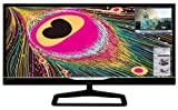 Philips Brilliance 298X4QJAB 29-Inch Screen LCD Monitor