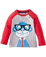 ESPRIT Baby - Jungen Shirt 093EEBK007