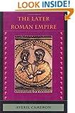 The Later Roman Empire