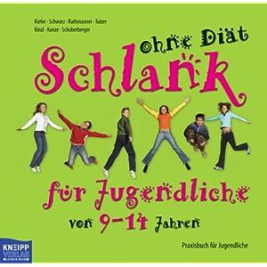 diätplan für kids kostenlos