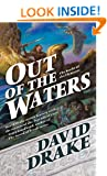 Out of the Waters (Book of Elements)