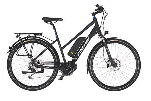 klimobil 78 kilometer rundweg f r e bikes er ffnet. Black Bedroom Furniture Sets. Home Design Ideas