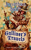 Gulliver's Travels (Tor Classics) (0812567064) by Jonathan Swift