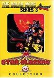 echange, troc Star Blazers: Bolar Wars [Import USA Zone 1]