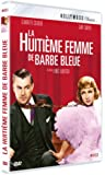 La huitième femme de Barbe Bleue [Édition remasterisée]
