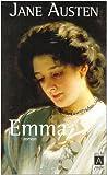 Emma (French Edition)