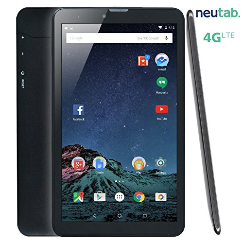 NeuTab-G7-7-inch-Unlocked-GSM-4G-Quad-Core-Tablet-Google-Android-51-Lollipop-OS-IPS-HD-Display-Dual-Sim-Slot
