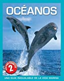 img - for Oceanos / Oceans (Spanish Edition) book / textbook / text book